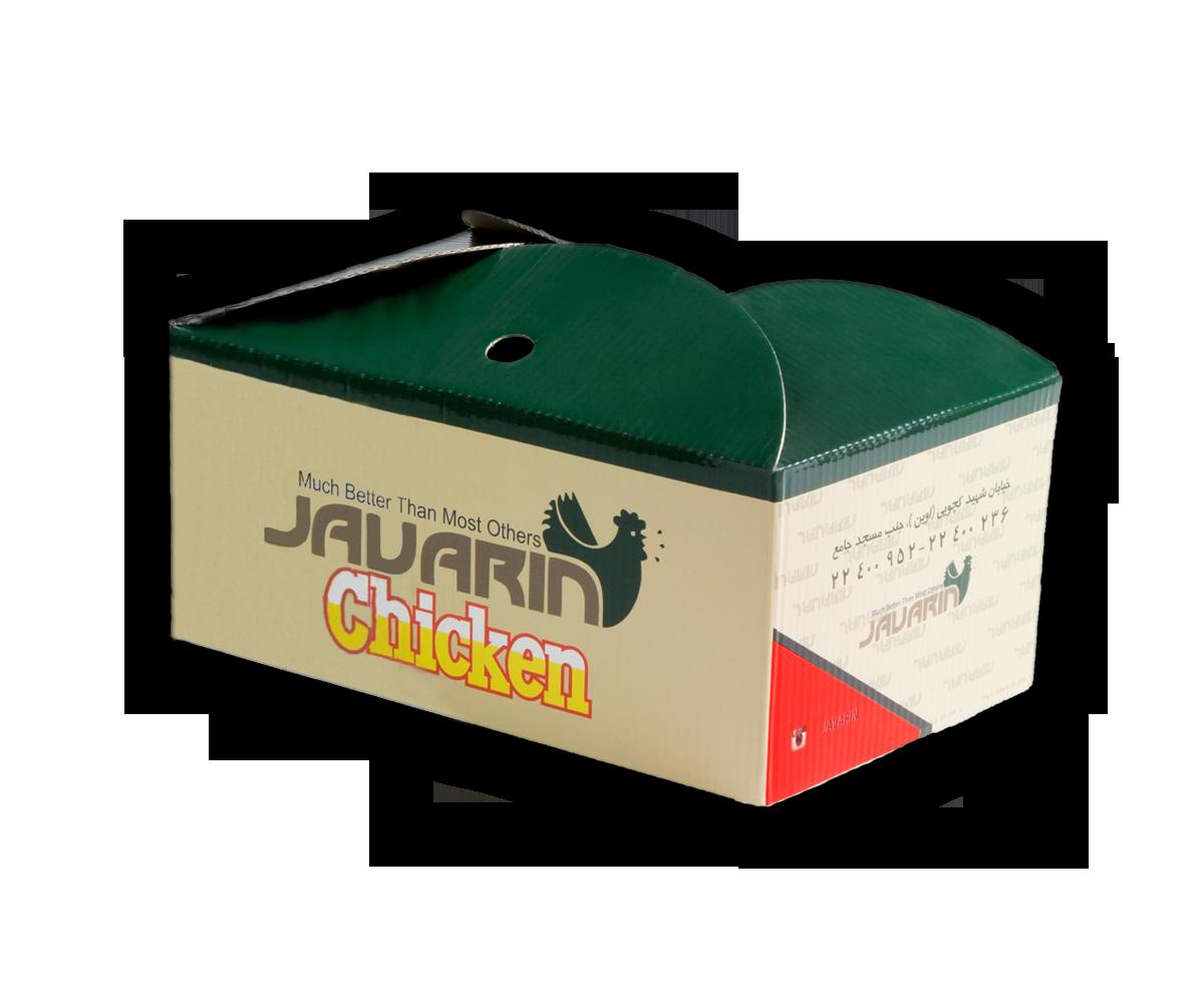 جعبه-سوخاری-هلالی